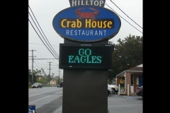 LED Sign Board in Kennett Square, PA
