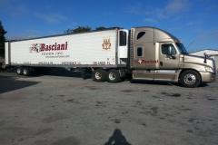 Truck Wrap in New Castle, PA