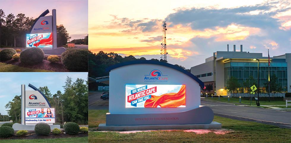 Business Signs in Boardman, OH, Wilmington, DE, Hermitage, PA, Hockessin, DE and Surrounding Areas